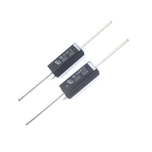 HVM12 nagy feszültségű dióda 12kV 350mA